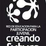 Logo Red CF
