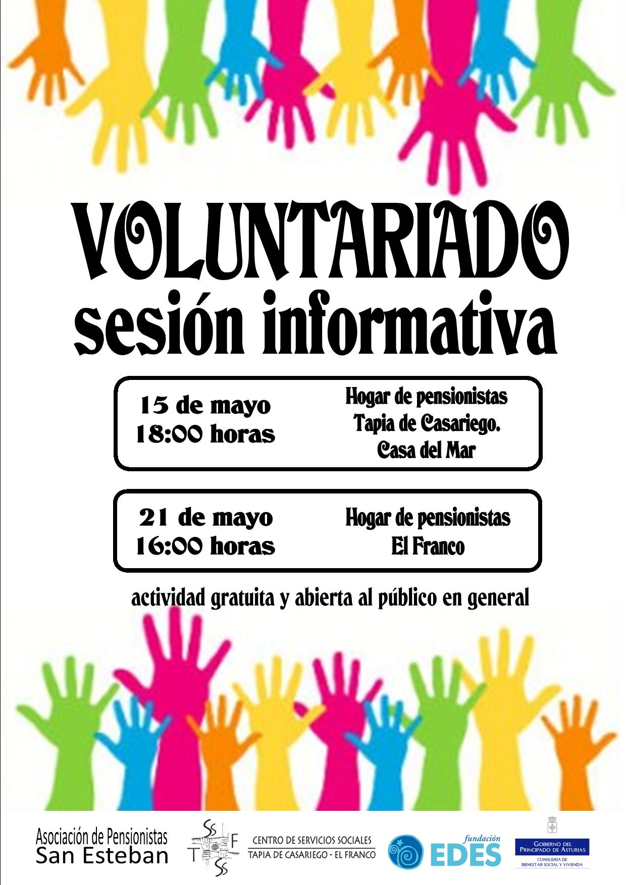 Voluntariado_ElFranco_Tapia