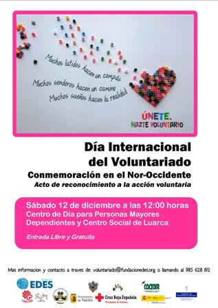 Día Volunt. nor-occidente_2015