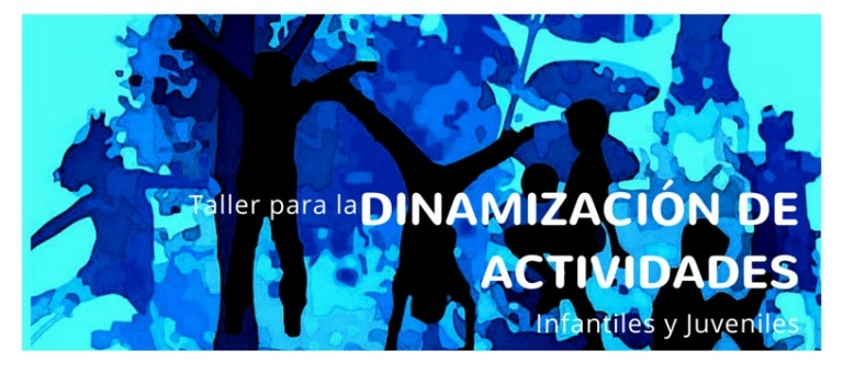 cartel_pre_moni_cabecera